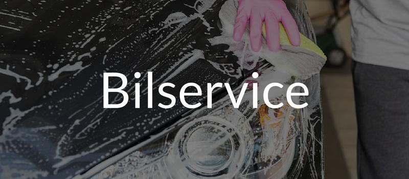 09f926e2 Bilservice er nødvendigt som bilejer – dels for at opretholde garantien på  din bil, dels for at sikre, at alt er i orden og ikke mindst, ...